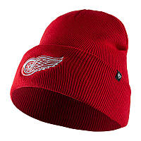Шапки Шапка 47 Brand NHL DETROIT RED WINGS MISC