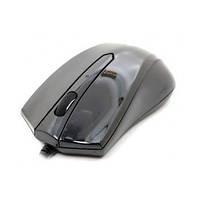 Мышка Golden Field M011-BL-USB