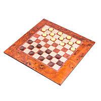 Шахматы, шашки на магните