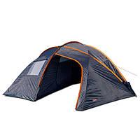 Палатка 6-ти местная Coleman 2907 (420*400*180 см)