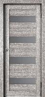 Двері міжкімнатні TDR-17