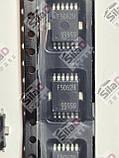 Микросхема F5062H Fuji Electric корпус  PSOP-12, фото 5