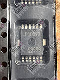 Микросхема F5062H Fuji Electric корпус  PSOP-12, фото 2