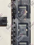Микросхема F5062H Fuji Electric корпус  PSOP-12, фото 3