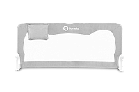 Защитный бортик для кровати Lionelo HANNA