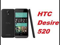 Бронированная защитная пленка для HTC Desire 520, фото 1