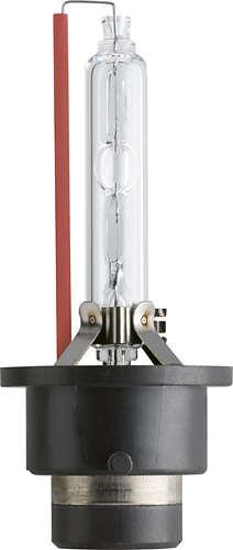 Лампа ксеноновая Philips D4S X-tremeVision (42402XV2C1)