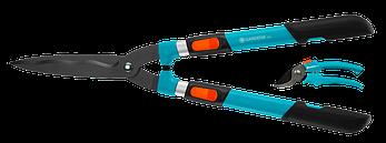 Комплект: ножиці Comfort секатор Classic  | 00394-30.000.00, фото 2
