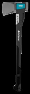 Сокира - колун 2800S  | 08719-48.000.00, фото 2