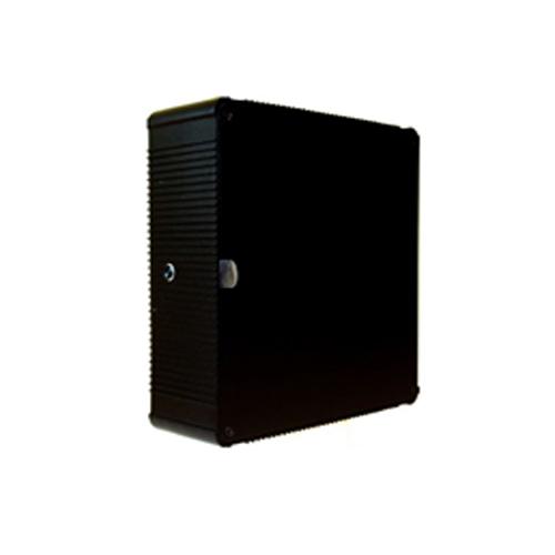 POS-терминал GEOS Box