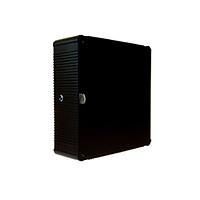 POS-терминал GEOS Box, фото 1