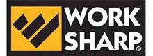 Work Sharp аксесуари до унiверсальних электричних точилок