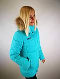 Женская куртка 2020, фото 2