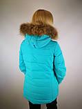 Женская куртка 2020, фото 5
