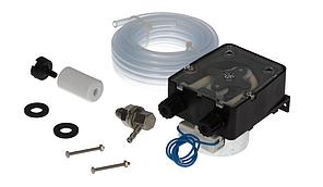 Насос-дозатор Seko NBR3 для ополаскивающего средства с регулировкой объема 0-3л/ч