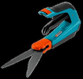 Ножницы для травы поворотные Ergo Comfort  | 08735-29.000.00