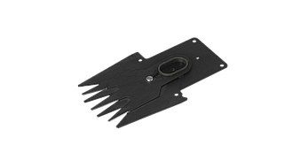Нож для аккумуляторных ножниц  | 02345-20.000.00, фото 3