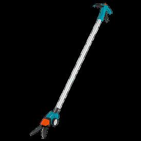 Ножницы для травы поворотные долгие Comfort  | 08740-20.000.00