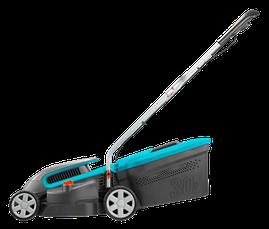 Газонокосилка аккумуляторная Power  | 05033-20.000.00, фото 2