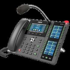 Fanvil X210i IP-телефон, фото 3