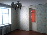 3 комнатная квартира Днепропетровская дорога