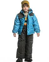 ТМ Gusti - одежда, которую можно носить без специального термобелья и поддева