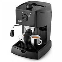 Кофеварка DeLonghi EC146.B