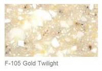 TriStone F105 Gold Twilight 1750х760