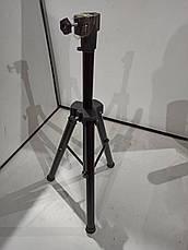 Алюминиевая телескопическая ножка обогревателя Saturn ST-HT7657/ ST-HT7658 KM-008, фото 3