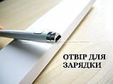 Белый стилус ручка Smart Pen для планшета (смартфона) и сенсорных дисплеев, фото 4