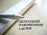 Белый стилус ручка Smart Pen для планшета (смартфона) и сенсорных дисплеев, фото 6