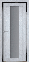 Двері міжкімнатні TDR-22