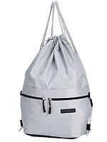 Спортивный рюкзак №832 (Спортивные сумки и рюкзаки)