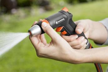 Пистолет для полива Premium  | 18305-20.000.00, фото 3