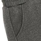 Штаны женские теплые на меху с манжетом Kuyadan C966 4XL серые 20037888, фото 8