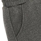 Штаны женские теплые на меху с манжетом Kuyadan C966 5XL серые 20037895, фото 8