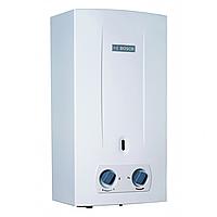 Газовая колонка Bosch Therm (водонагреватель)