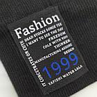 Штаны женские теплые на меху с манжетом Kuyadan C966 XL черные 20037802, фото 8