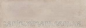 Плитка Opoczno Arlequini 29x89 beige
