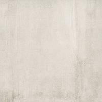 Плитка Opoczno 59,3x59,3 cemento light grey lappato