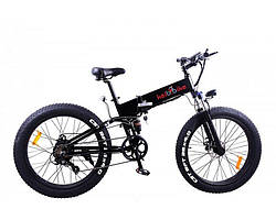 "Электровелосипед фэтбайк 26"" E-1911WS-26 500W, 48V"