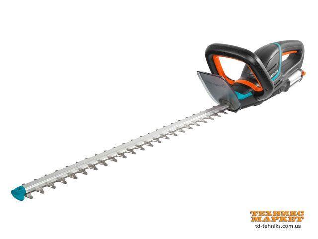 Акумуляторні ножиці Gardena ComfortCut Li-18/60