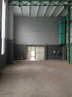 Удобный , добротный, светлый,уютный, кирпичный склад высотой 10 метров. Площадь склада составляет 317