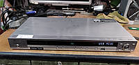 DVD-плеер Pioneer DV-610AV-S № 20231017