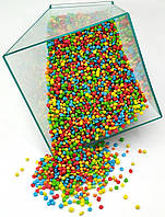 Посыпка кондитерская конфетти мини 1 кг