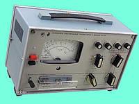 Л2-54 Измеритель параметров маломощных транзисторов