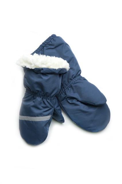 Шарфы, перчатки, варежки