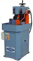 Станок для восстановления поверхности маховиков и корзин сцепления RTV530 Comec (Италия)