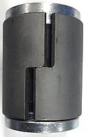 Сайлентблок ресори DAF 1357764 євро3 10024 HD