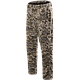 Костюм тактический staff poplin MM14, фото 4